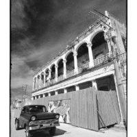 Cuba-cars-39-web