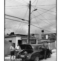 Cuba-cars-40-web