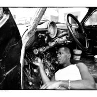 Cuba-cars-41-web