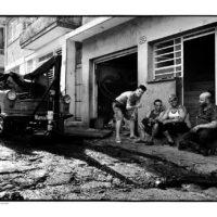 Cuba-cars-42-web