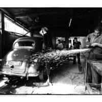 Cuba-cars-43-web