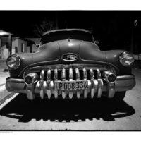 Cuba-cars-44-web