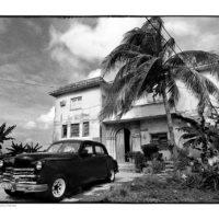 Cuba-cars-46-web