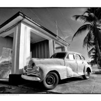 Cuba-cars-47-web