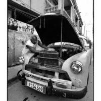 Cuba-cars-48-web