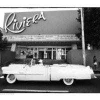 Cuba-cars-49-web