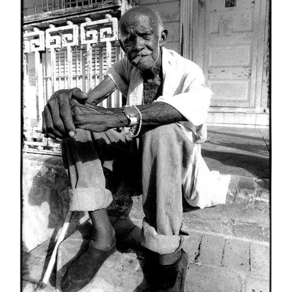 Cuba-life-2008-10-web