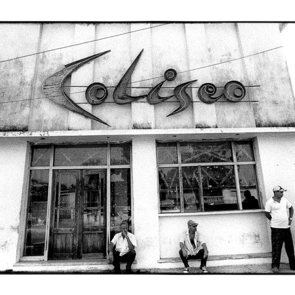 Cuba-life-2008-11-web