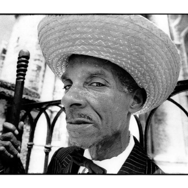 Cuba-life-2008-12-web