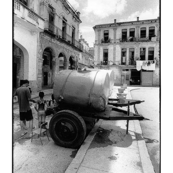 Cuba-life-2008-13-web