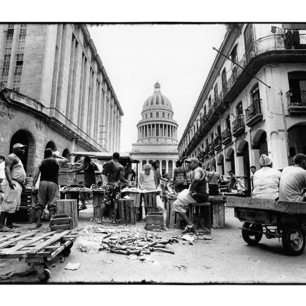 Cuba-life-2008-15-web