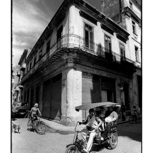 Cuba-life-2008-3-web