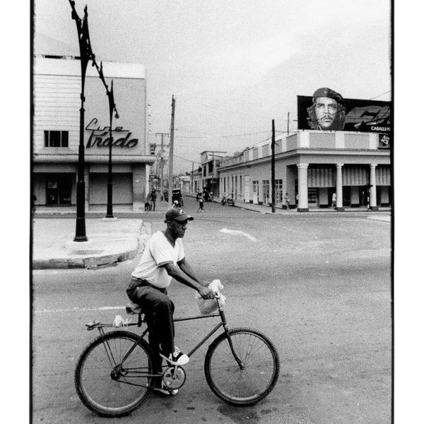 Cuba-life-2008-4-web