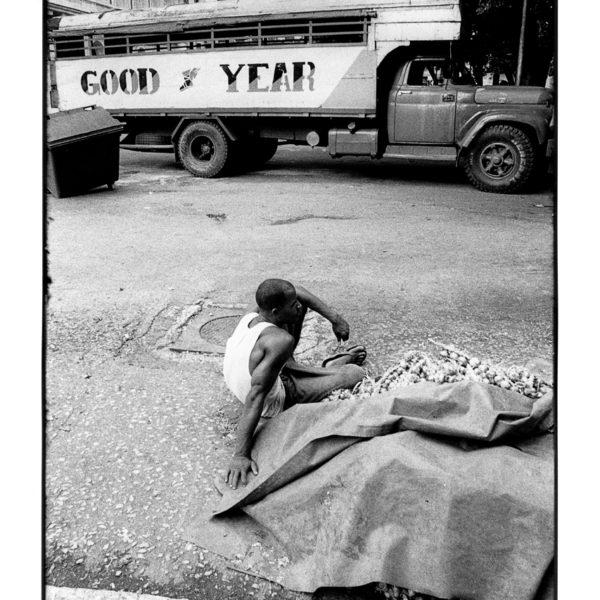Cuba-life-2008-5-web