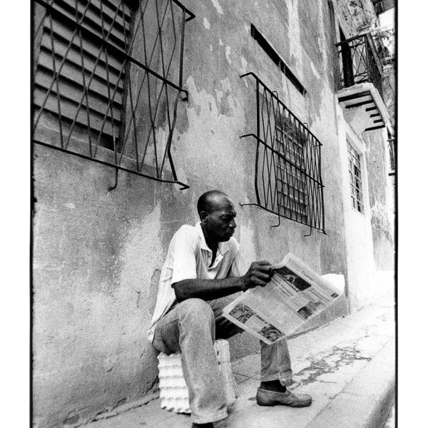 Cuba-life-2008-6-web