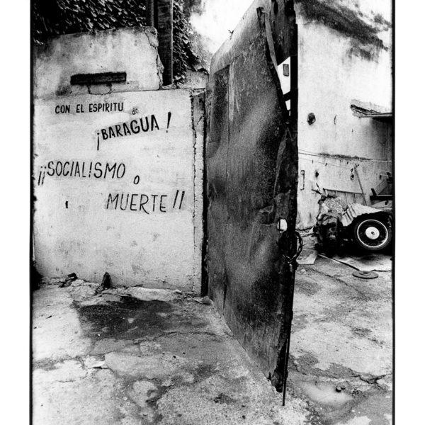 Cuba-life-2008-7-web