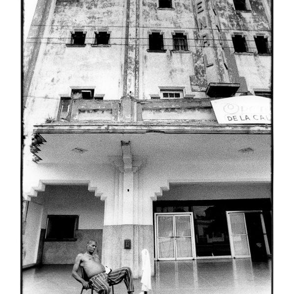 Cuba-life-2008-8-web