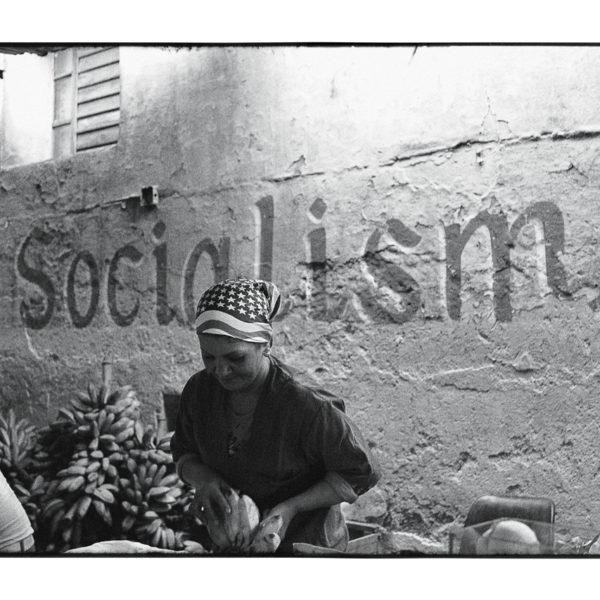 Cuba-life-2016-16-web