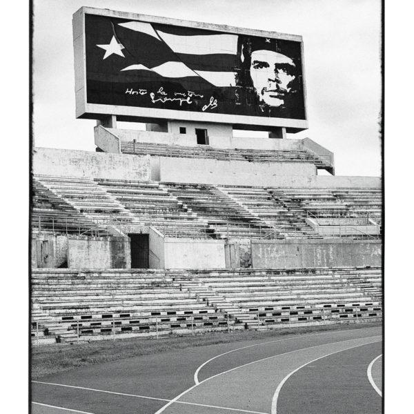 Cuba-life-2016-17-web
