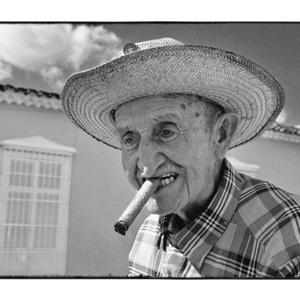 Cuba-life-2016-18-web