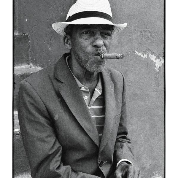 Cuba-life-2016-19-web