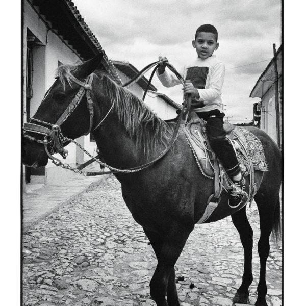 Cuba-life-2016-20-web