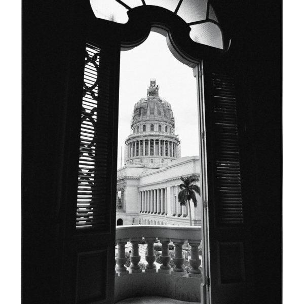 Cuba-life-2016-23-web
