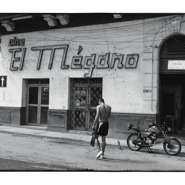Cuba-life-2016-25-web