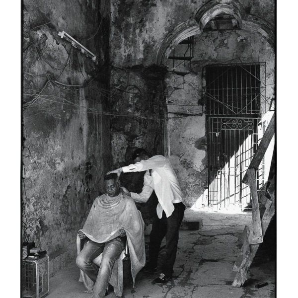 Cuba-life-2016-26-web