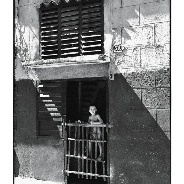 Cuba-life-2016-31-web