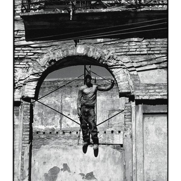 Cuba-life-2016-32-web