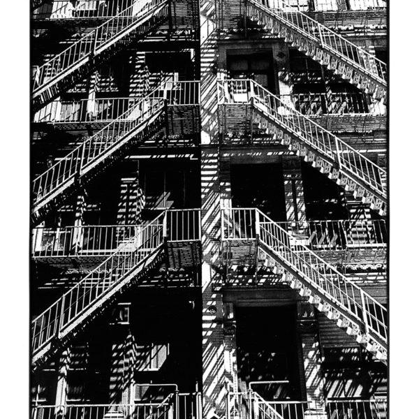 New-york-10-web
