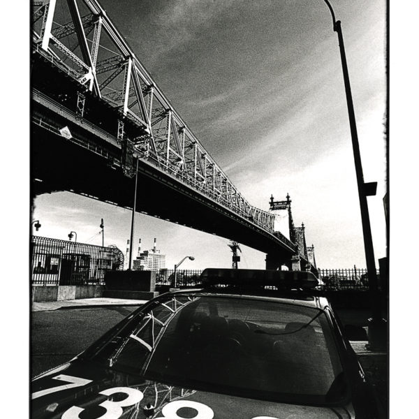 New-york-12-web