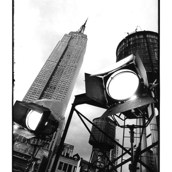 New-york-13-web