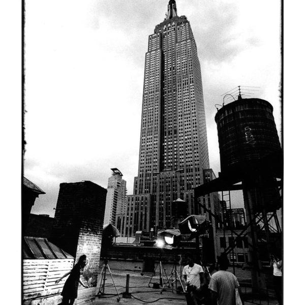 New-york-14-web
