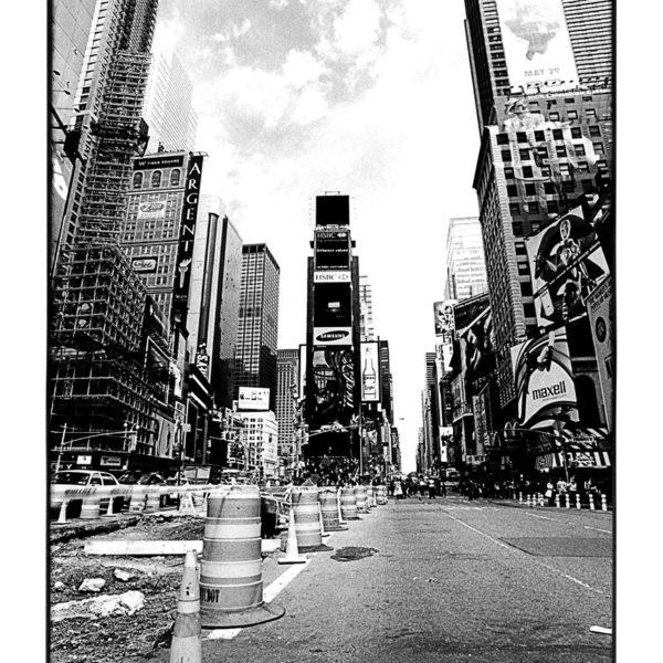 New-york-15-web