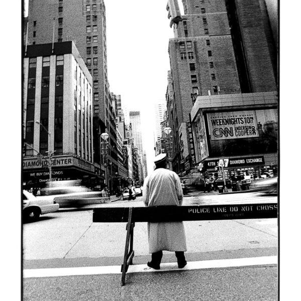 New-york-16-web