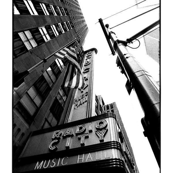 New-york-17-web