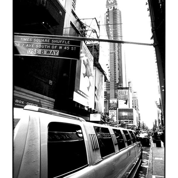 New-york-19-web