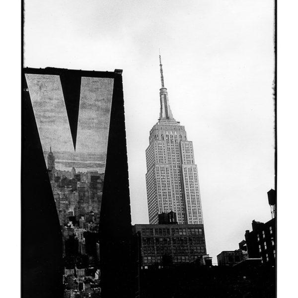New-york-2-web