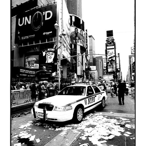 New-york-20-web