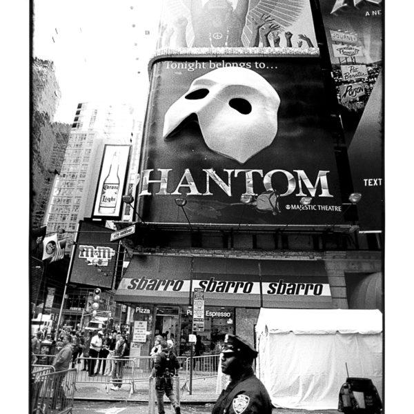 New-york-21-web