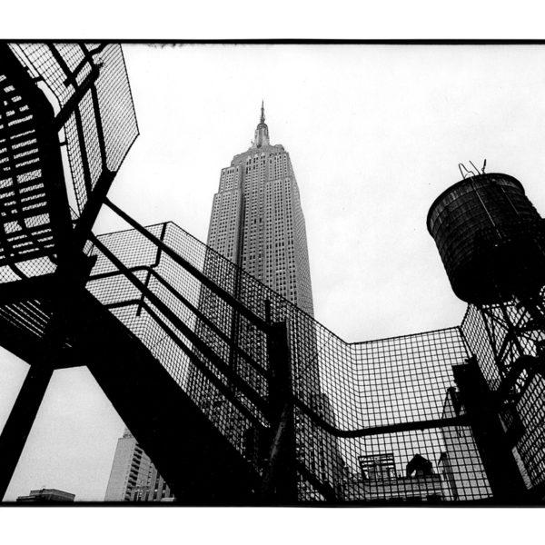 New-york-22-web