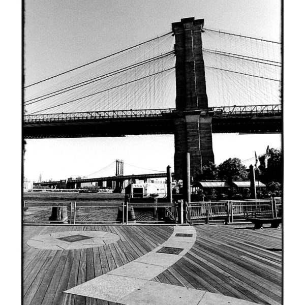 New-york-23-web