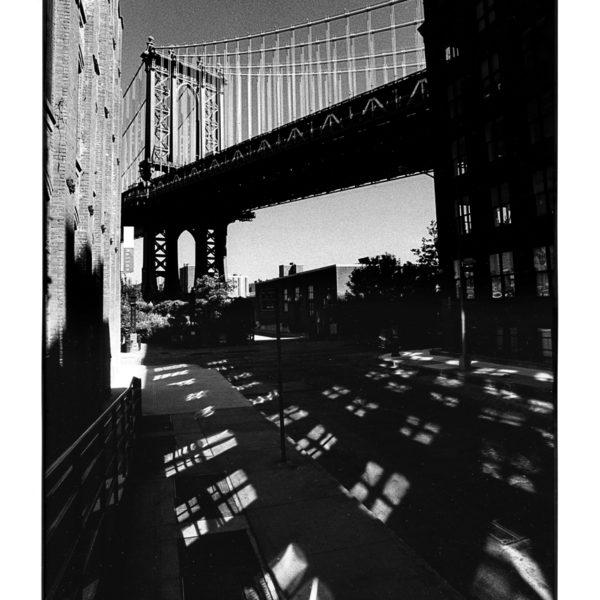 New-york-24-web