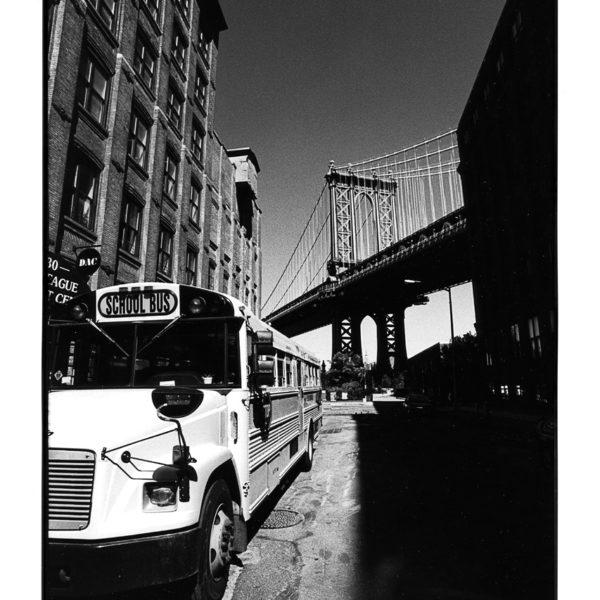 New-york-25-web