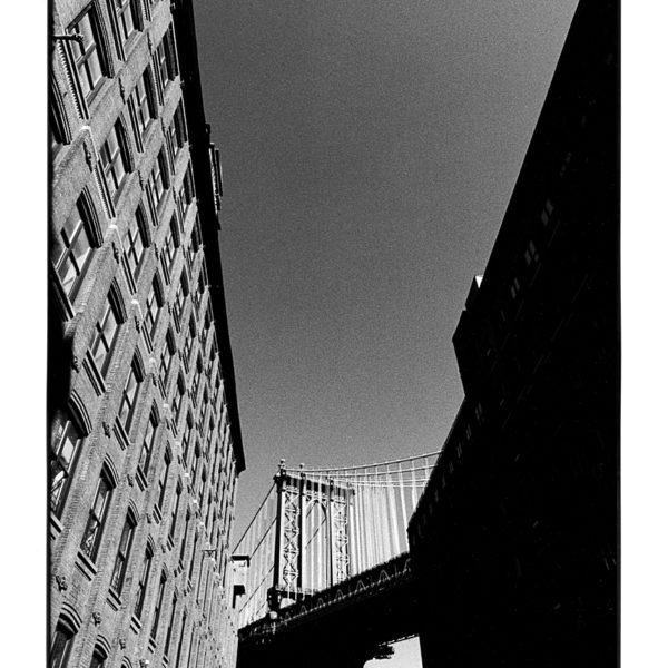 New-york-26-web