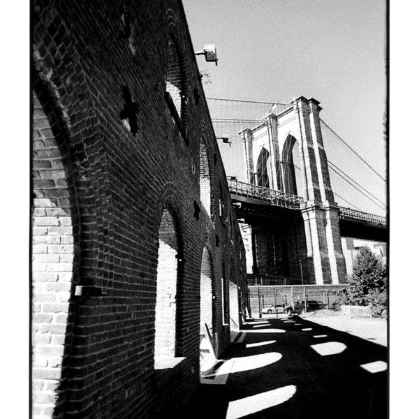 New-york-27-web