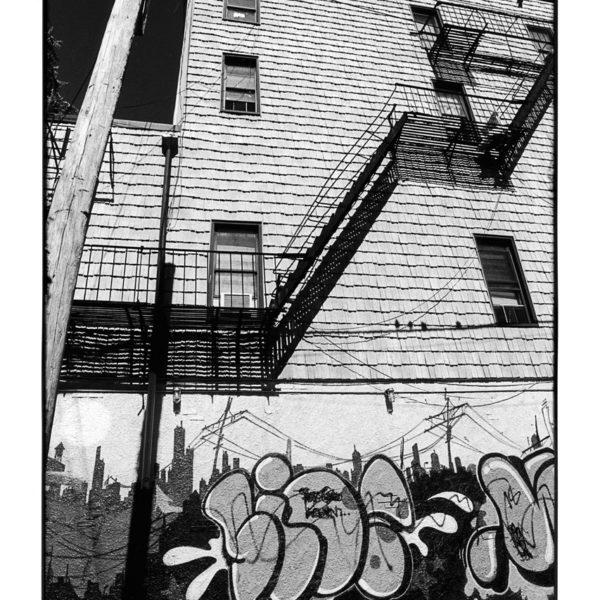 New-york-34-web