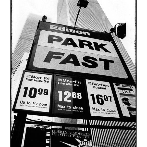 New-york-7-web